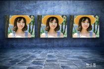 你的照片墙