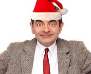 快来带圣诞帽吧